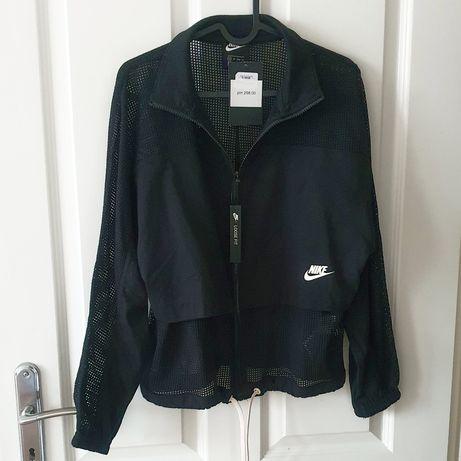Nowa z metką bluza Nike XS M