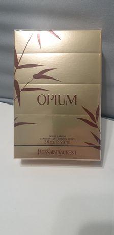 YSL, Yves Saint Laurent Opium woda perfumowana 90ml spray