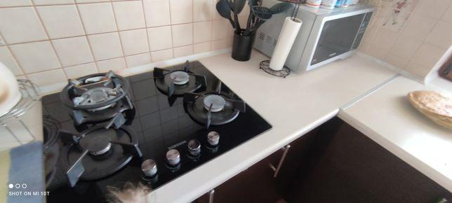 Meble kuchenne używane na wymiar