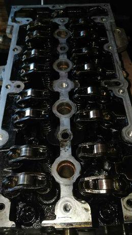 martelos e touches motor 1.3 cdti opel