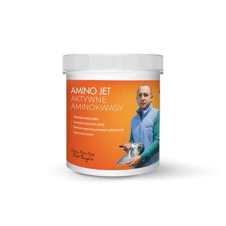 AMINO Jet 200G .