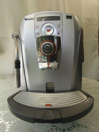 Ekspres do kawy Seaco - pełny automat