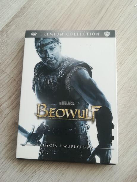 Beowulf DVD