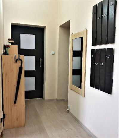 Mieszkanie 3 pokojowe pod inwestycje w centrum Goleniowa
