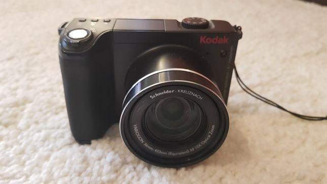 Aparat Kodak z8612 is easyshare