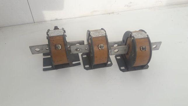 Трансформатор тока (струму) Т-0,66 (200/5)