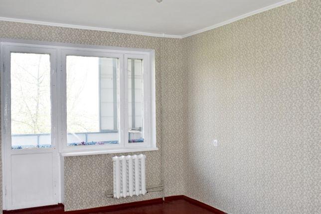 (Рассрочка) Продам 2-х комнатную квартиру