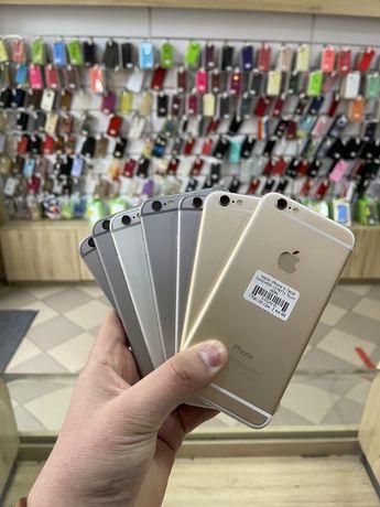 Iphone 6 32Gb Neverlock