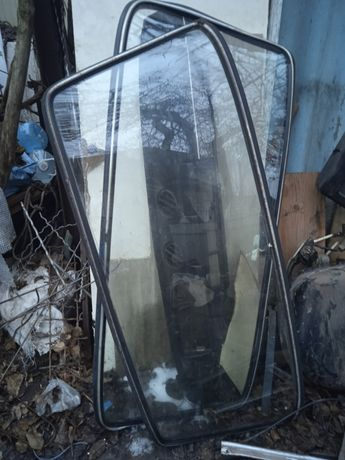 Стекла ваз 2101-06