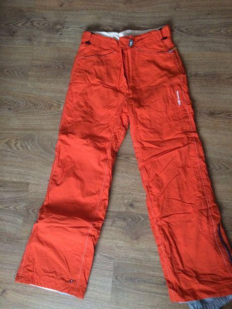 В наличии термобрюки, лыжные штаны Trespass р. М- L
