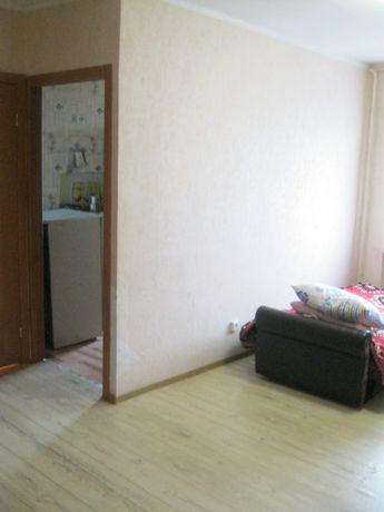 Продам 2-к квартиру, г. Вольнянск, ул. Бочарова