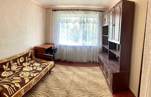 гостинка 21кв.м возле метро Армейская, улица Ощепкова