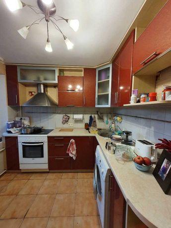 2-комнатная квартира  на ул. Героев  Днепра 38Е