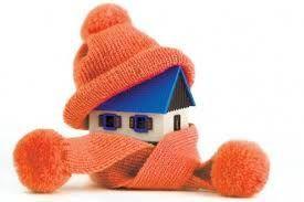 Утепление домов, фасадные работы.