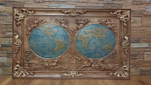 Atlas swiata 750x450