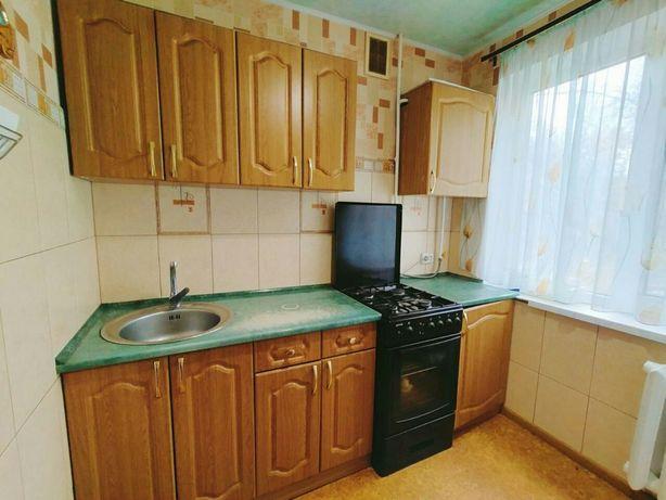 2-х комнатная на Гагарина Новинка  (Рудана)