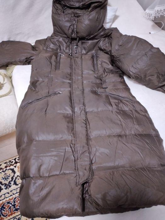 Odziez kurtki zimowe Łomża - image 1