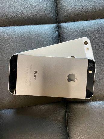 iPhone 5s 16/32/64 оригинал телефон смартфон гарантия айфон