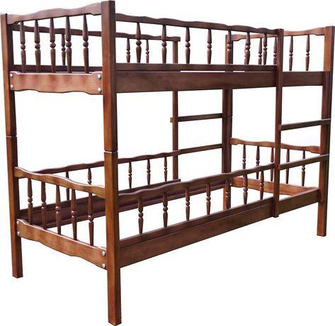 Двоярусне ліжко (Солодкий сон)