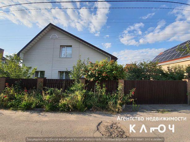 Продам добротный дом на Маслениковке