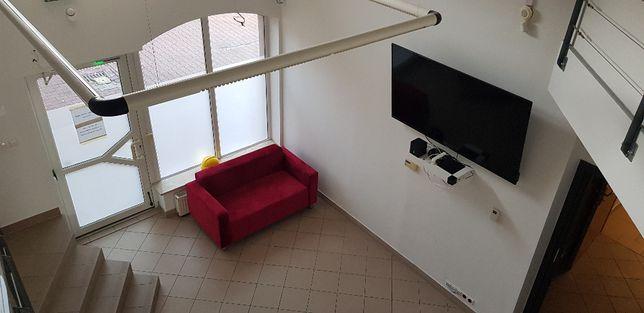 tanie pokoje noclegi kwatery mieszkania dla pracowników Kraków