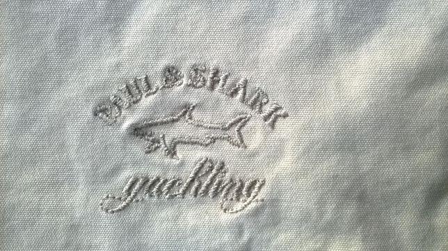 Calções Shorts Burberry, Paul & Shark