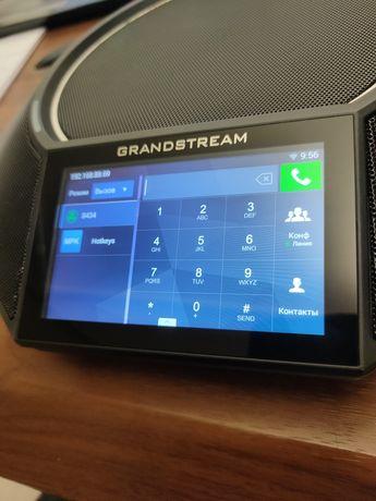 Конференц-телефон Grandstream GAC2500