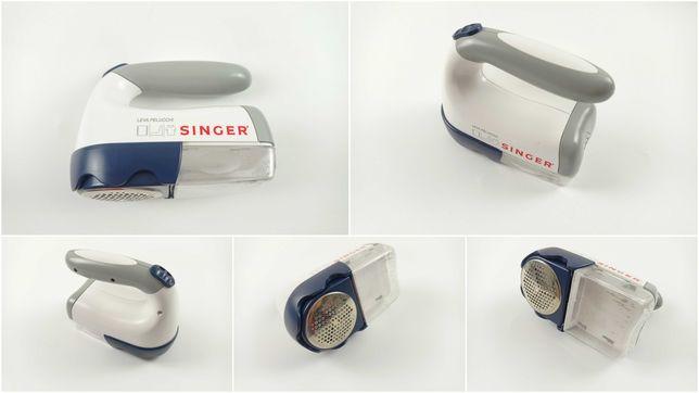 Golarka do ubrań Singer - Lint remover