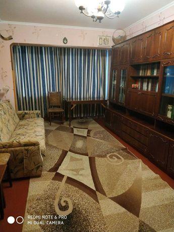 продажа 2х-комнатной квартиры на Борщаговке