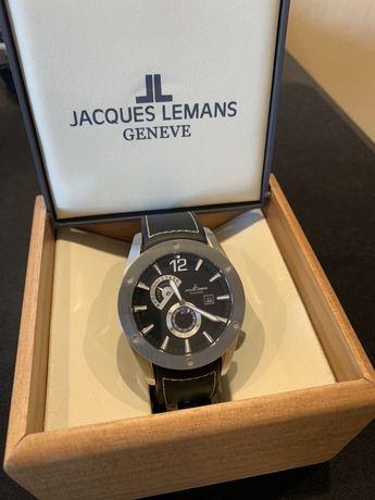 Часы Jacques Lemans 1-1765A