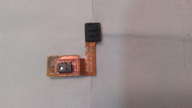 Датчик приближения для Lenovo S660 - S668T .