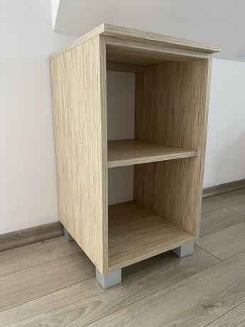 Szafka/półka na książki