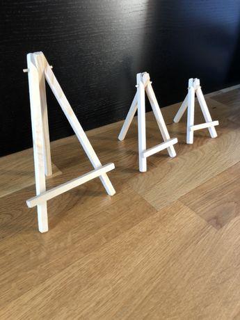 Sztalugi A1,A2,A3