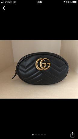 Продам сумку Gucci