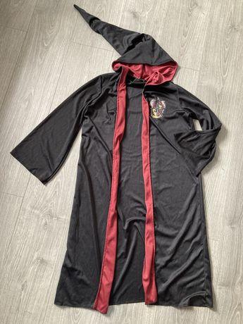 Strój karnawałowy Harry Potter 122-140 cm