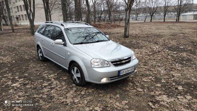 Продам Chevrolet Nubira
