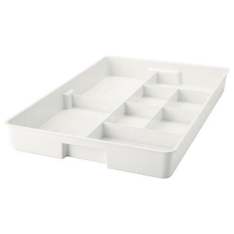 IKEA Органайзер Kuggis для комода
