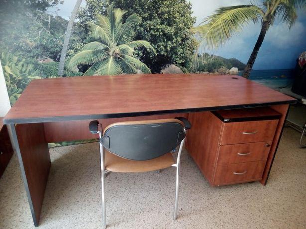 Продажа стола