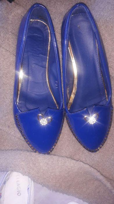 Обувь Березовка - изображение 1