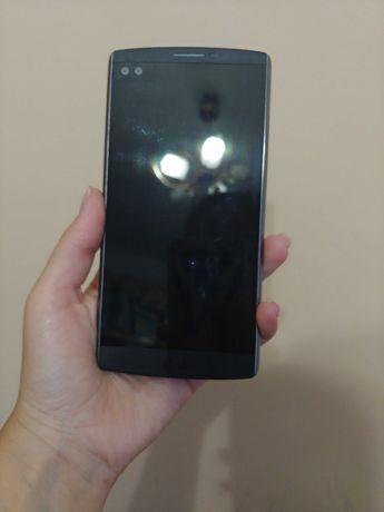 Телефони lg g 3 v 10