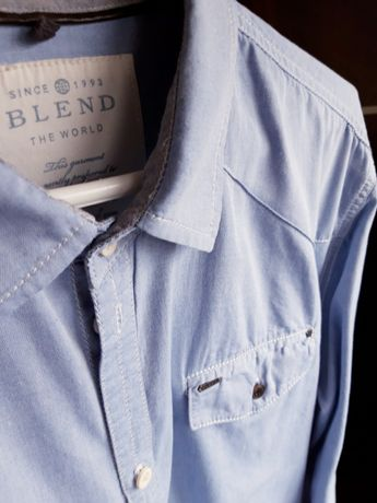 Koszula marki Blend