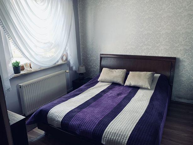 Mieszkanie 80 m* 4 pokoje* bezczynszowe