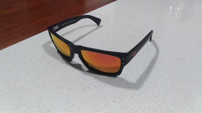 Óculos de sol SMITH