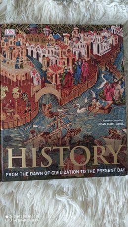 History.Історія.