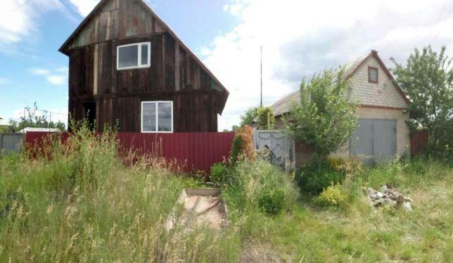 Продается дом (дача)