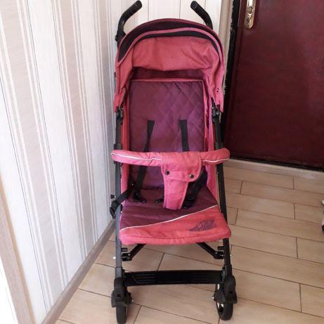 Продам коляску Babyhit Rainbow G2 Pink