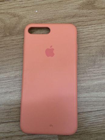 Capas Iphone 8 Plus