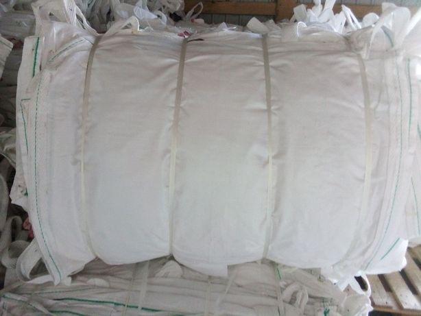 WORKI BIG BAG 90/90/200 cm ze stabilizacją