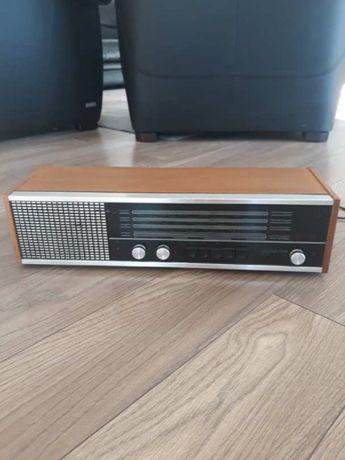 radio z lat 70 sprawne i działajace