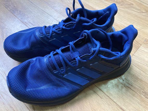 Buty Adidas runfalcon r.44
